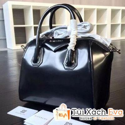 Túi Xách Givenchy Super Màu Đen Đẹp