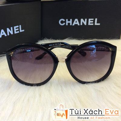 Mắt Kính Hàng Hiệu Chanel Super Đẹp