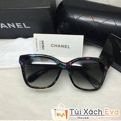 Mắt Kính Hàng Hiệu Chanel Đẹp