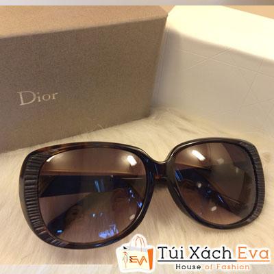 Mắt Kính Dior Super Thời Trang Hàng Hiệu Đẹp