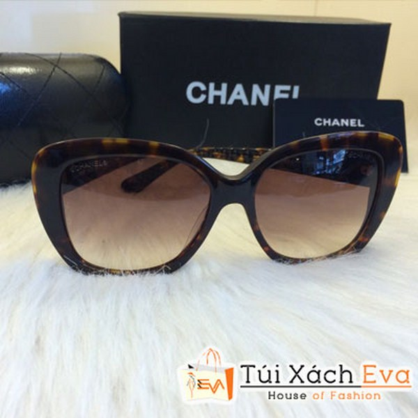 Mắt Kính Chanel Super Thời Trang Hàng Hiệu Đẹp