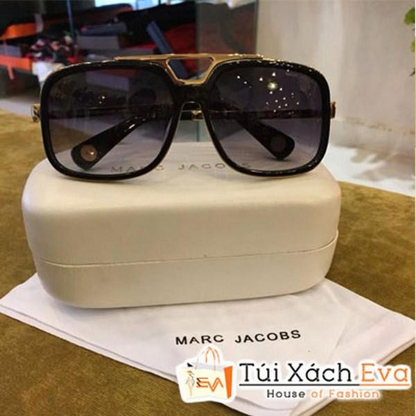 Mắt Kính Marc Jacobs 2