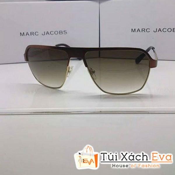 Mắt Kính Marc Jacobs 3