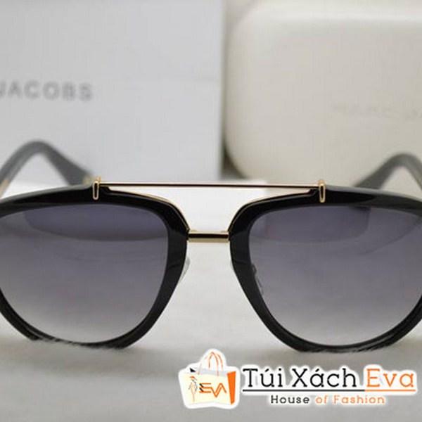 Mắt Kính Marc Jacobs 4