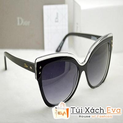 Mắt Kính Dior Lady Thời Trang Hàng Hiệu Đẹp