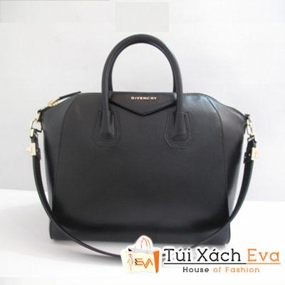 Túi Xách Givenchy Super Màu Đen Size 29 Đẹp