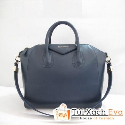 Túi Xách Givenchy Super Màu Xám Size 29 Đẹp