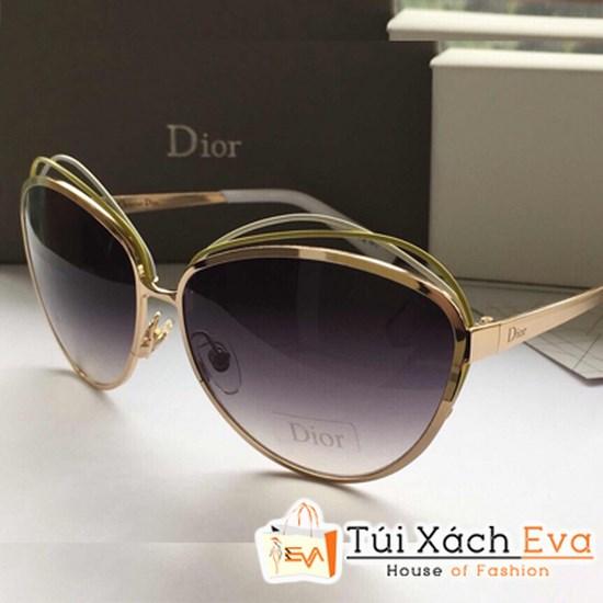 Mắt Kính Dior Super Fake Thời Trang Hàng Hiệu Đẹp
