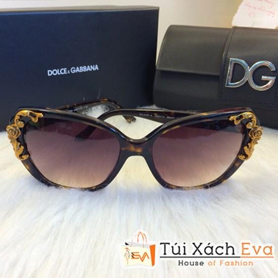 Mắt Kính D&G Super Fake Thời Trang Đẹp