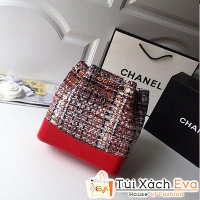 Balo Chanel Siêu Cấp