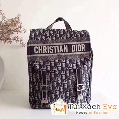 Balo Dior Siêu Cấp Thổ Cẩm