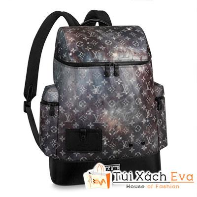 Balo Lv Alpha Siêu Cấp M44174