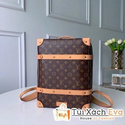 Balo Lv Nam Backpack Alvm2188 Siêu Cấp M44752