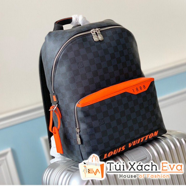 Balo Lv Nam Discovery Backpack  N40157