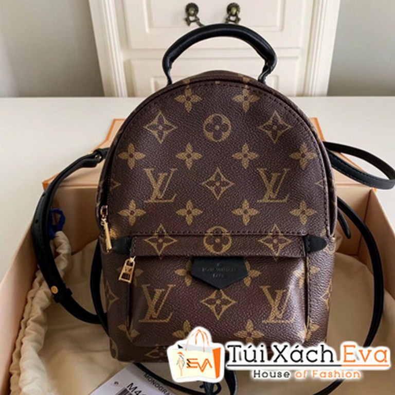 Balo Lv Springs Backpack Mini M41562