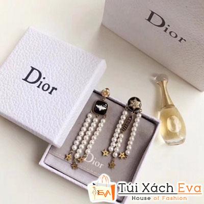 Bông Tai Dior Super