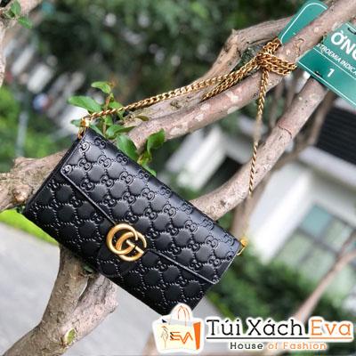 Cluth Gucci Super