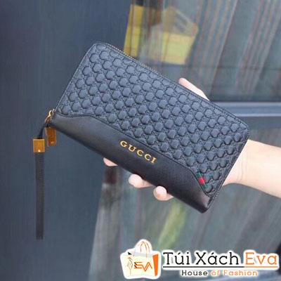 Cluth Gucci  Super Màu Đen
