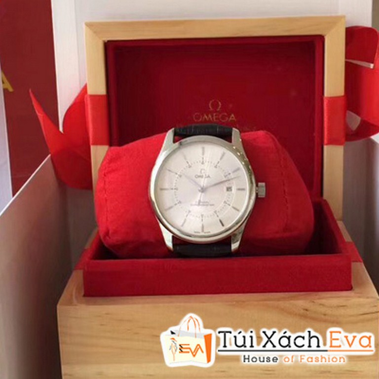 Đồng Hồ Omega Automatic Cổ