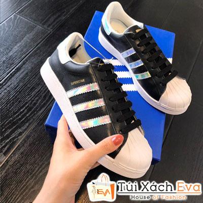 Giay Adidas Super
