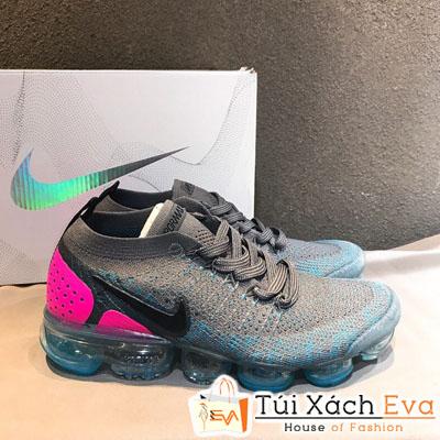 Giày Bata Airmax VAPORMAX FLYKNIT Siêu Cấp