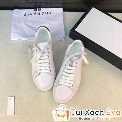 Giày Bata Givenchy Nữ