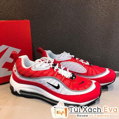 Giày Bata Nam Nike Siêu Cấp