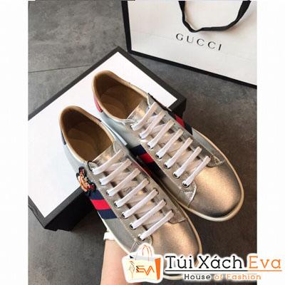 Giày Gucci Super 2018