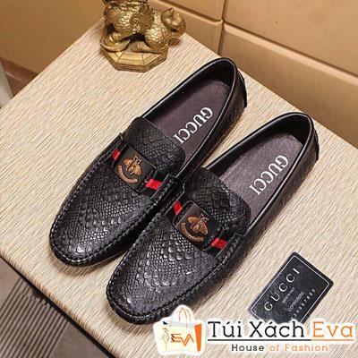 Giày Nam Gucci Super