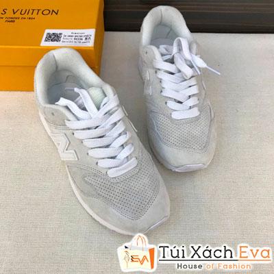 Giày Nike Super