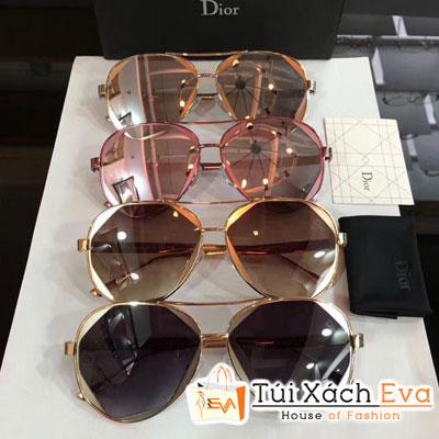 Kính Dior Siêu Cấp Đẹp