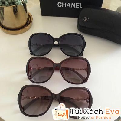 Mắt Kính Chanel Super