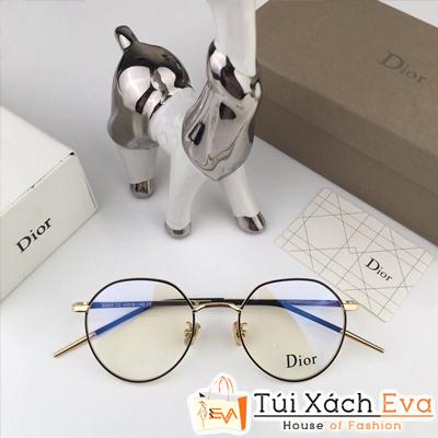 Mắt Kính Dior Super