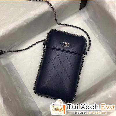 Túi Chanel Siêu Cấp