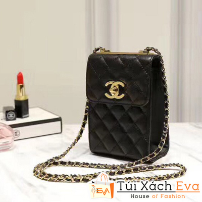 Túi Chanel Super