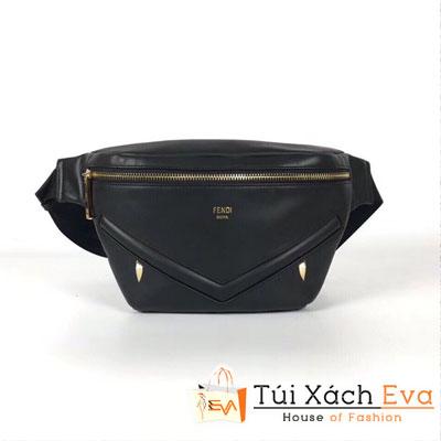 Túi Fendi Betl Bag  Siêu Cấp Đeo Bụng