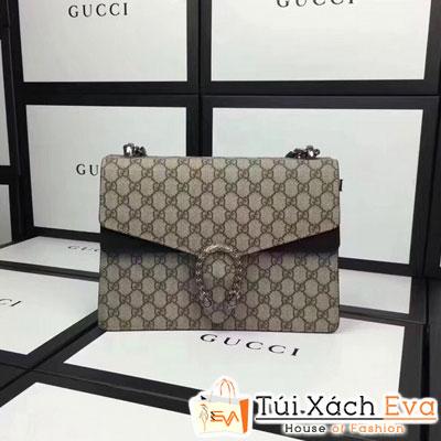 Túi Gucci Dionysus Medium  Vàng Đẹp