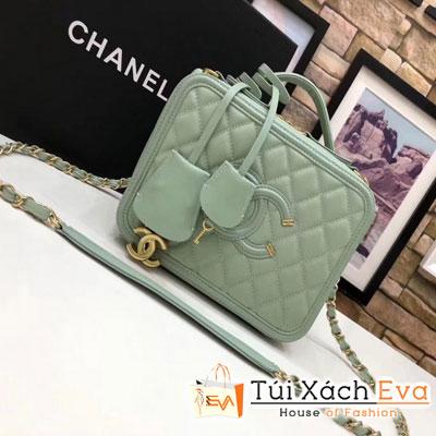Túi Xách Chanel Case Siêu Cấp  Hộp Vuông