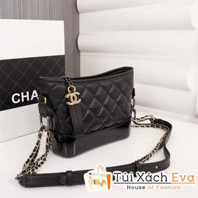Túi Xách Chanel Hobo Siêu Cấp