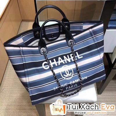 Túi Xách Chanel Never Full Siêu Cấp