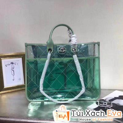 Túi Xách Chanel Trong Siêu Cấp