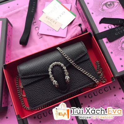 Túi Xách Gucci Dionysus Small Shoulder Bag Siêu Cấp 476430