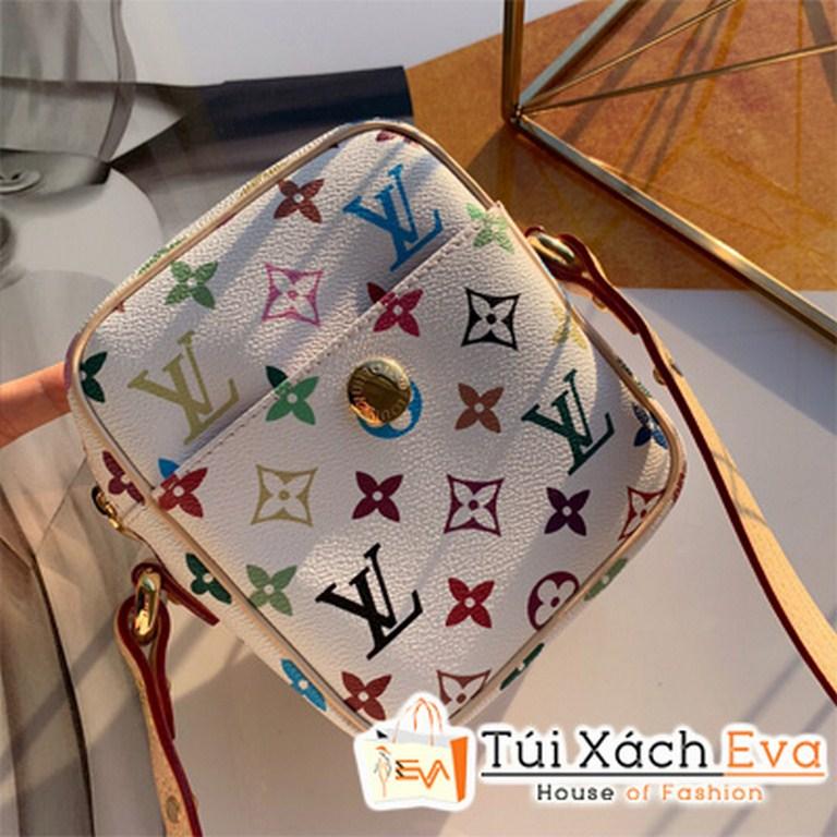 Túi Xách LV Messenger Bag M40055