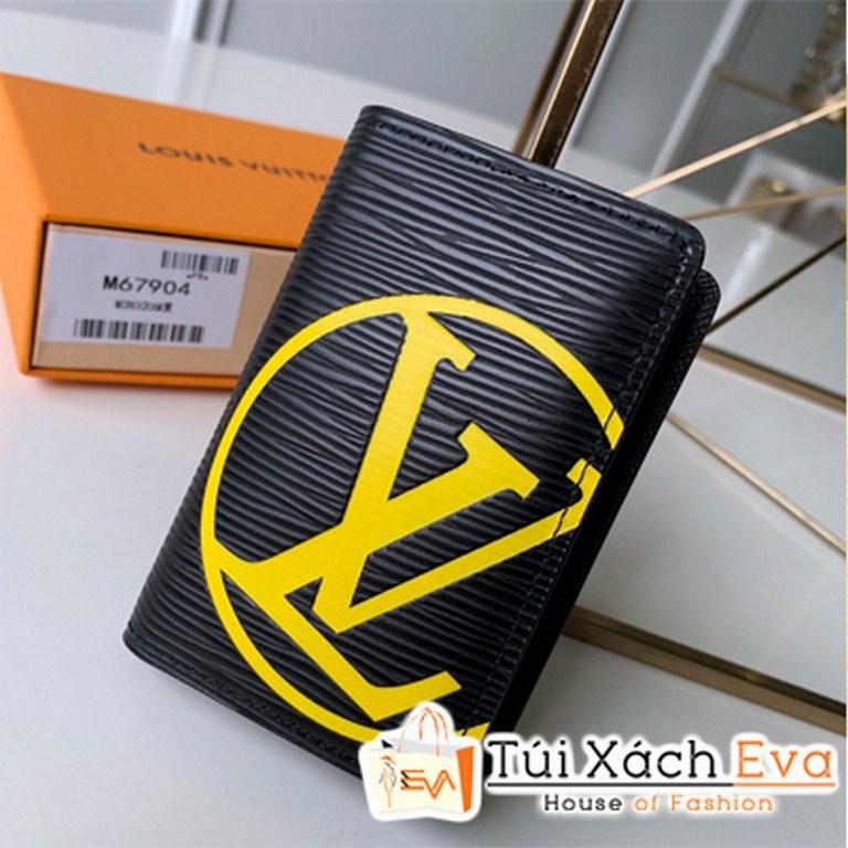 Ví Cầm Tay Pocket Organizer M67904