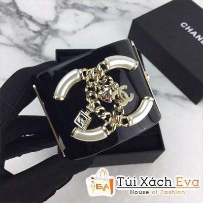 Vòng Tay Chanel Super
