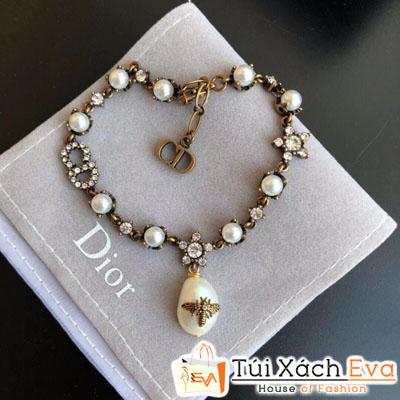 Vòng Tay Dior Super